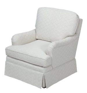 Upholstered Chair Manufacturers