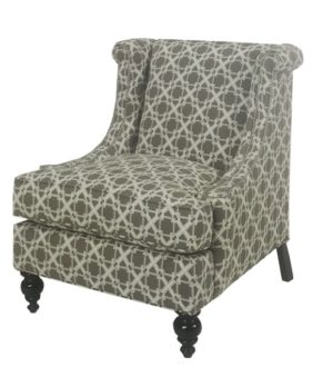 Shop for Upholstered Chairs