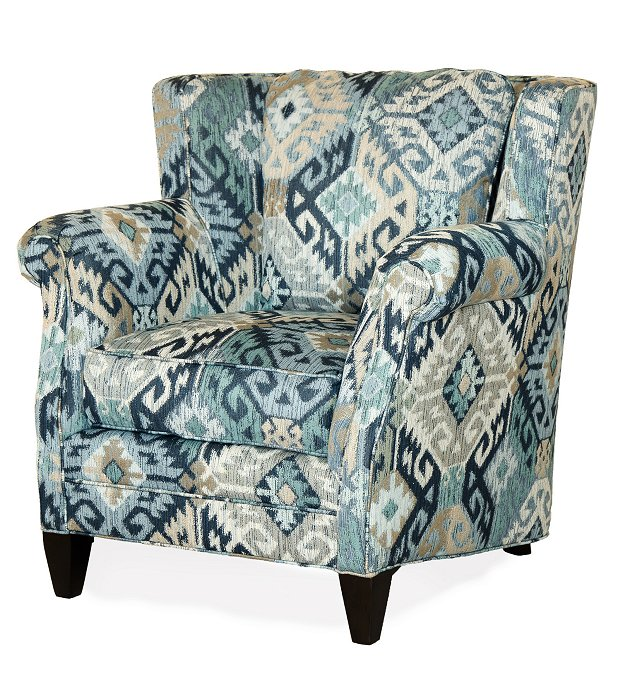 Buy Upholstered Chairs