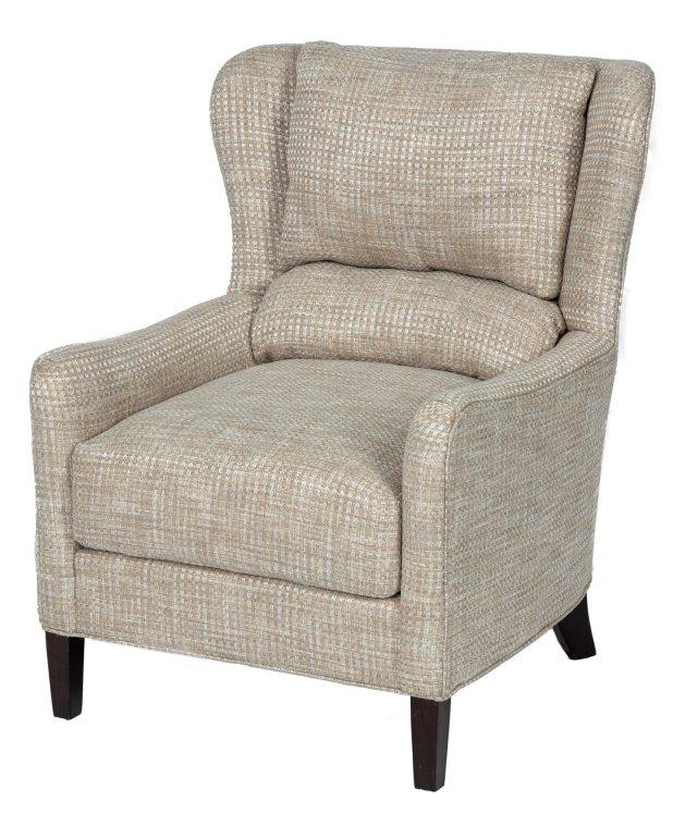 Masterfield Furniture