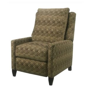 Recliners Taylorsville NC
