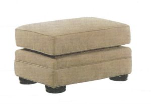 shop for upholstered ottomans
