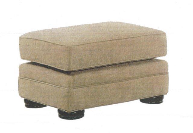 shop for upholstered ottomans