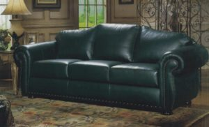 Shop for Leather Sofas