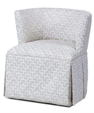Upholstered Chairs NC