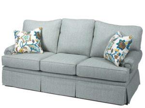 Masterfield Furniture NC