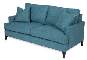 upholstered sofas Hickory NC