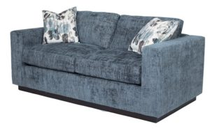 Upholstered Furniture NC