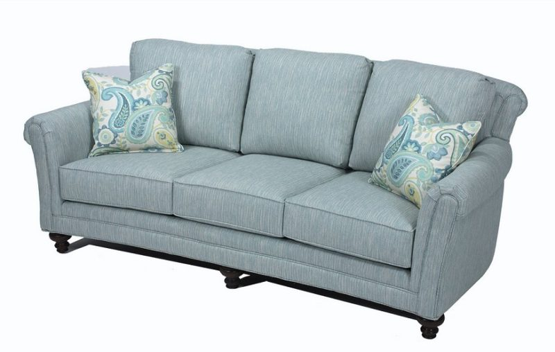 quality upholstered sofas