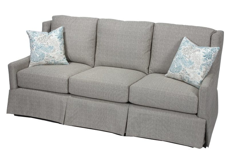 quality upholstered sofas
