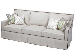 furniture manufacturer NC