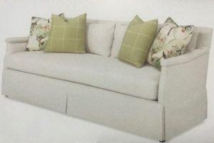 upholstered sofas Lenoir NC