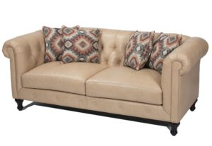 furniture manufacturers Hickory NC