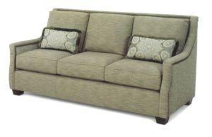 furniture manufacturers Hickory NC