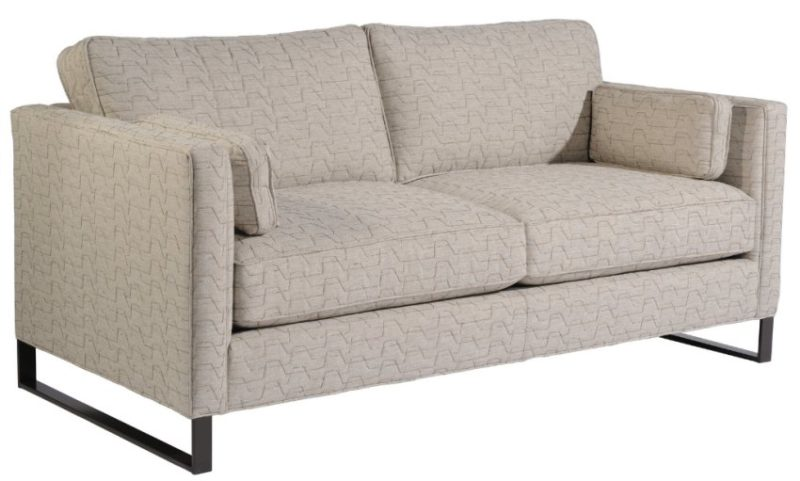 upholstered sofas Hickory NC