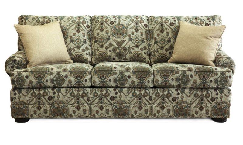 sofa furniture manufacturer NC