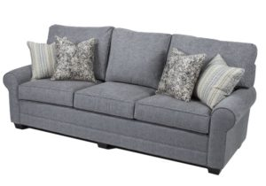 buy custom sofas