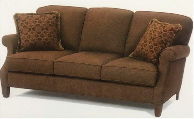 Custom sofas NC
