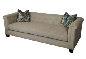 shop for upholstered sofas