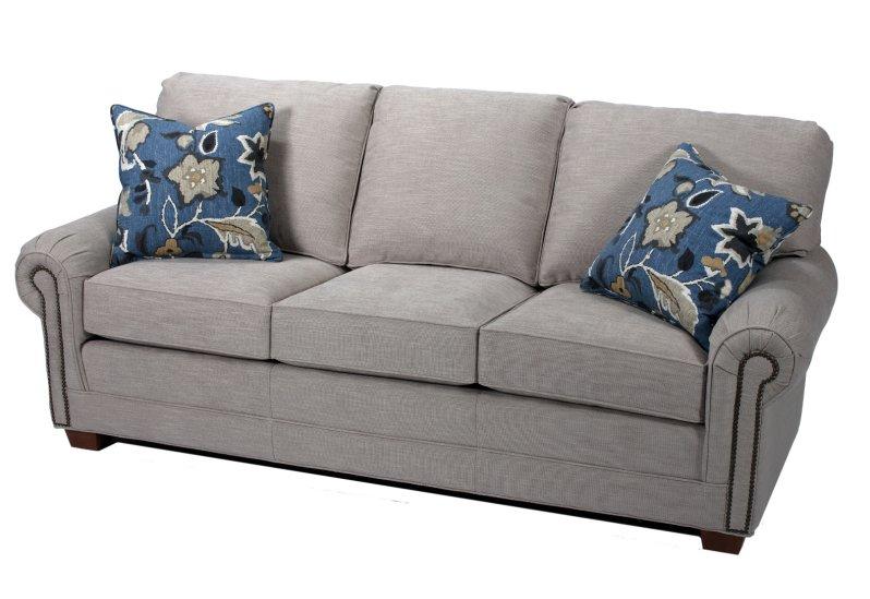 furniture manufacturer Hickory NC