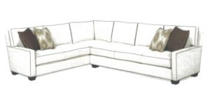 Sectional Sofas Taylorsville NC