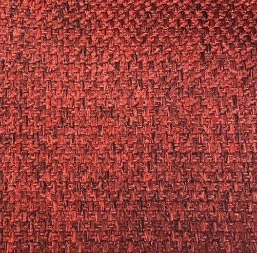 Upholstered Furniture NC