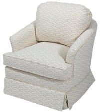 furniture manufacturers Taylorsville NC