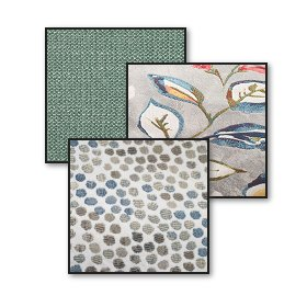 upholsterd furniture fabrics2