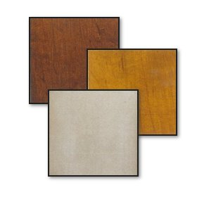 upholsterd furniture wood finishes2